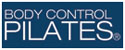 Body Control Pilates Logo